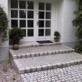 Hausgarten in Kirchrode